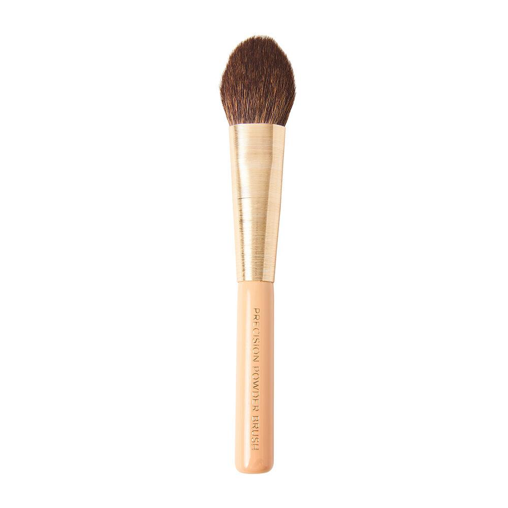 NABLA Precision Powder Brush