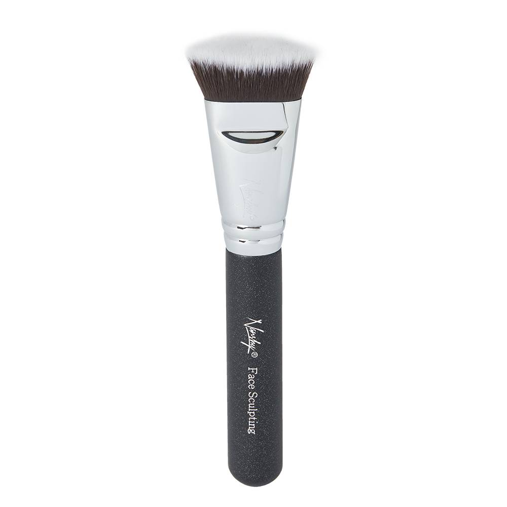 Nanshy FaceSculptingBrush