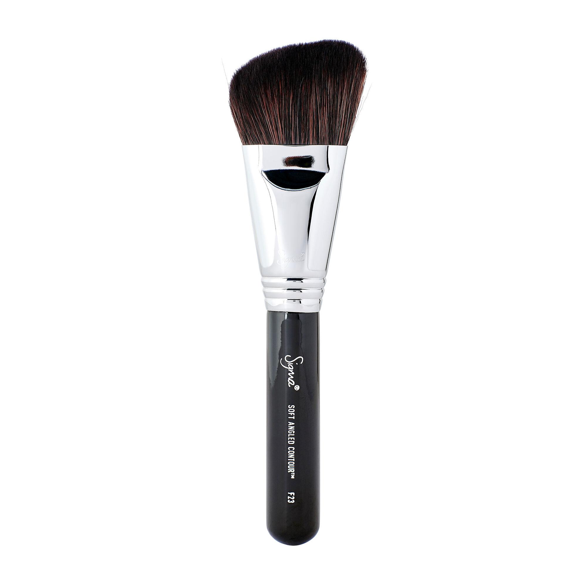 Sigma Beauty F23 Soft Angle Contour Brush