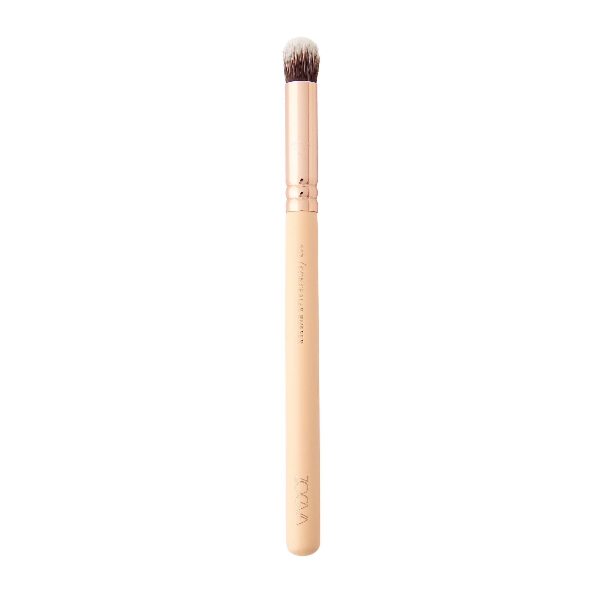 "ZOEVA ""Rose Golden Vol.2 142 Concealer Buffer Brush"""