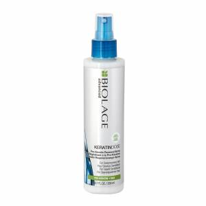 Matrix Biolage Keratindose Pro Keratin Renewal Spray 200ml