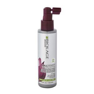 Matrix Biolage Advanced FullDensity Densifying Spray Treatment 125ml - Publicité