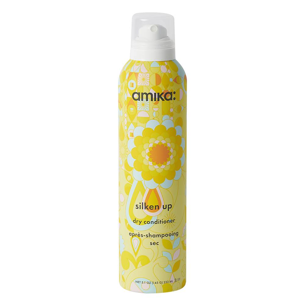 "amika ""Silken Up Dry Conditioner Silken Up Dry Conditioner"""