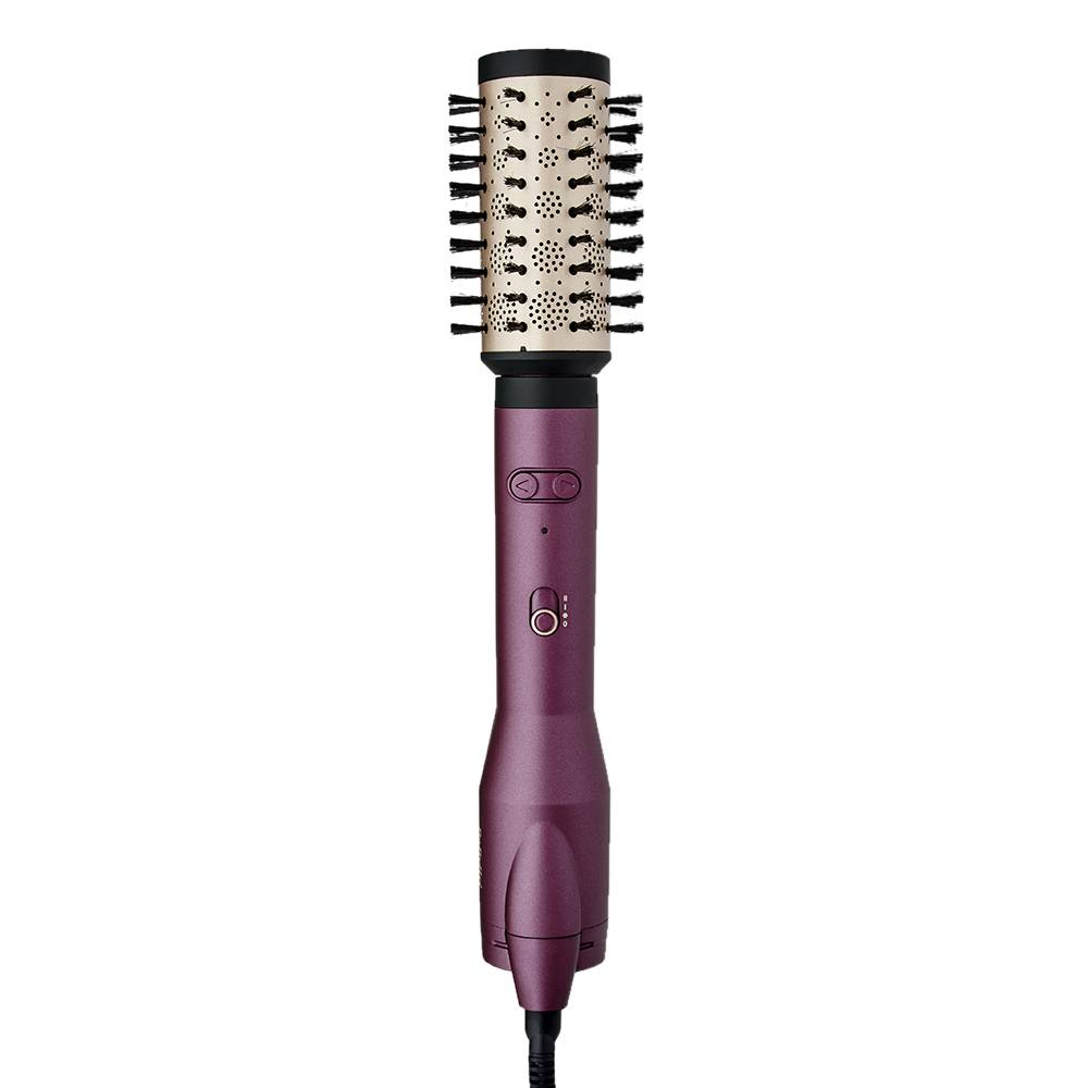 BaByliss Big Hair Care Styler
