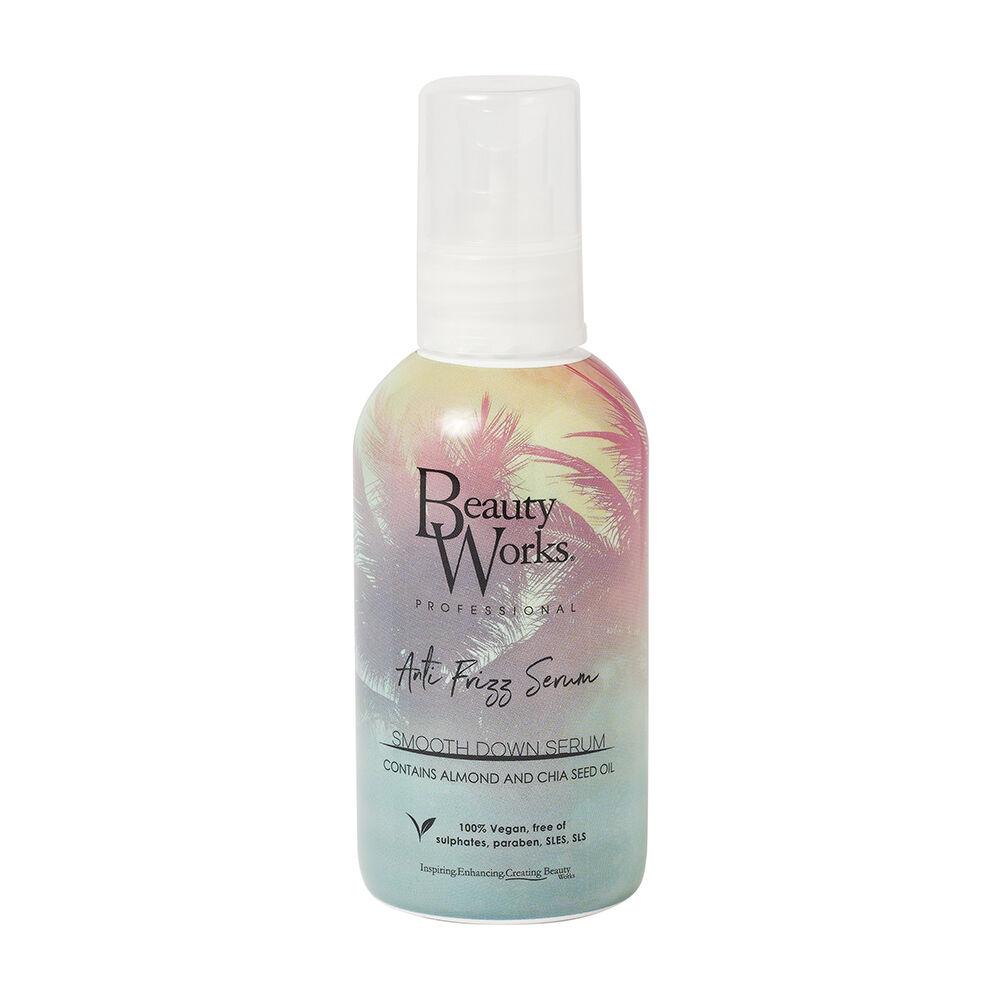 Beauty Works Anti Frizz Serum 150ml