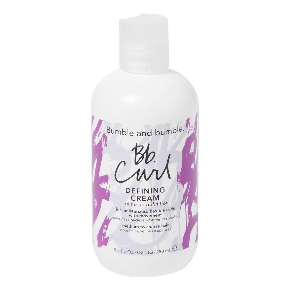 Bumble and bumble Bb.Curl Defining Cream Bb.Curl Defining Cream 250ml