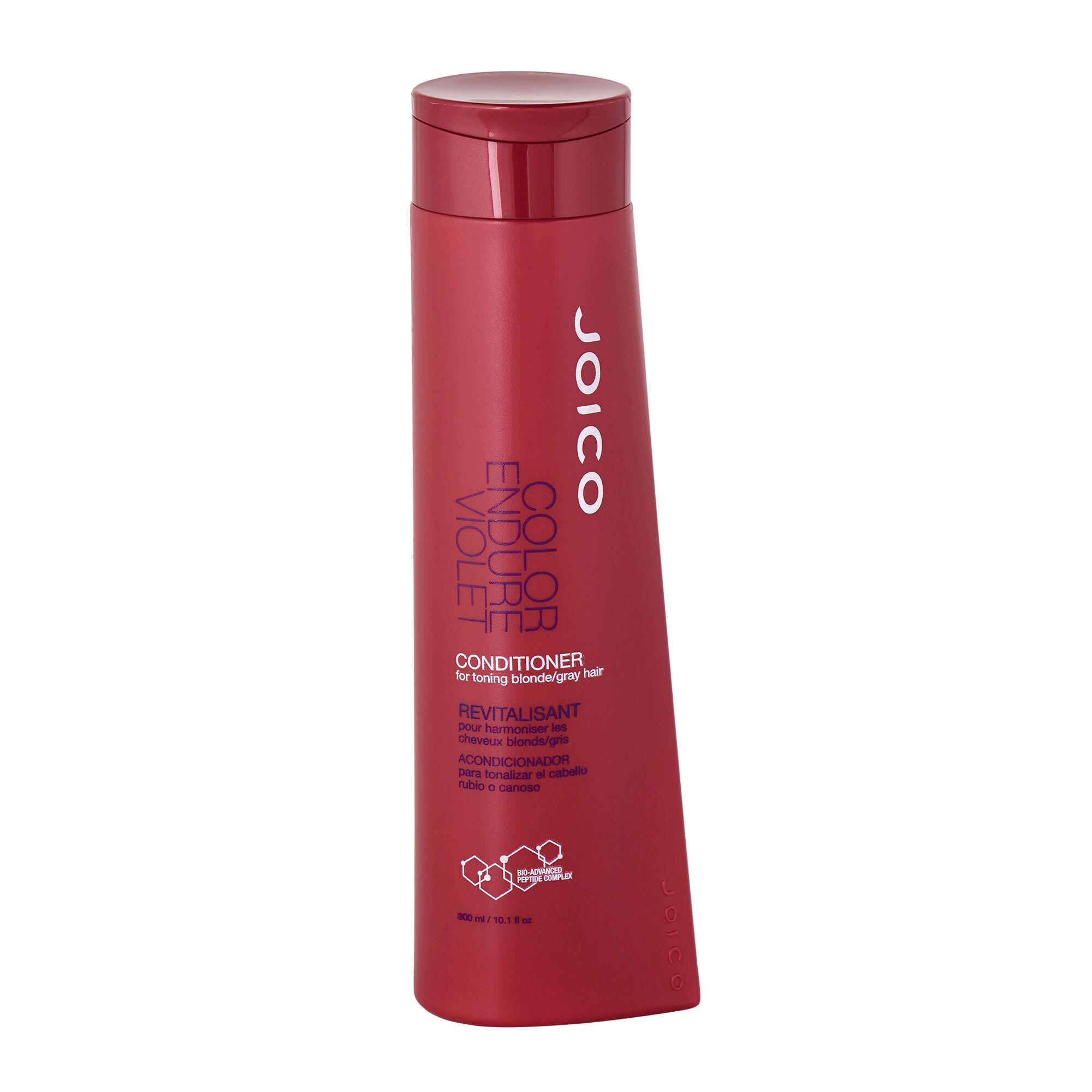 Joico Colour Endure Violet Sulfate Free Conditioner 300ml