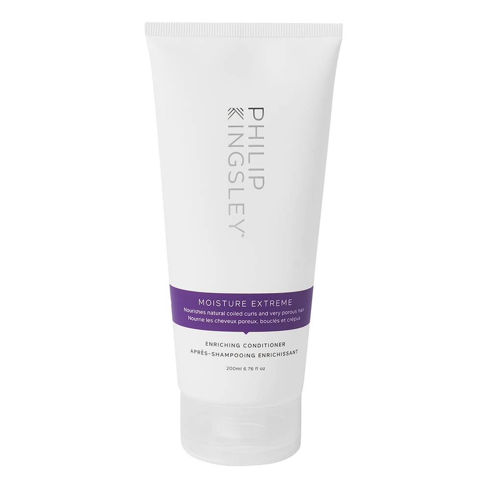 Philip Kingsley Moisture Extreme Enriching Conditioner Moisture Extreme Enriching Conditioner 200ml