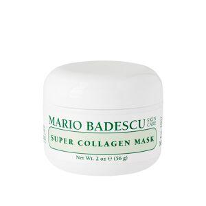 Mario Badescu Super Collagen Mask 56g - Publicité