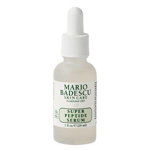 Mario Badescu Super Peptide Serum 29ml - Publicité