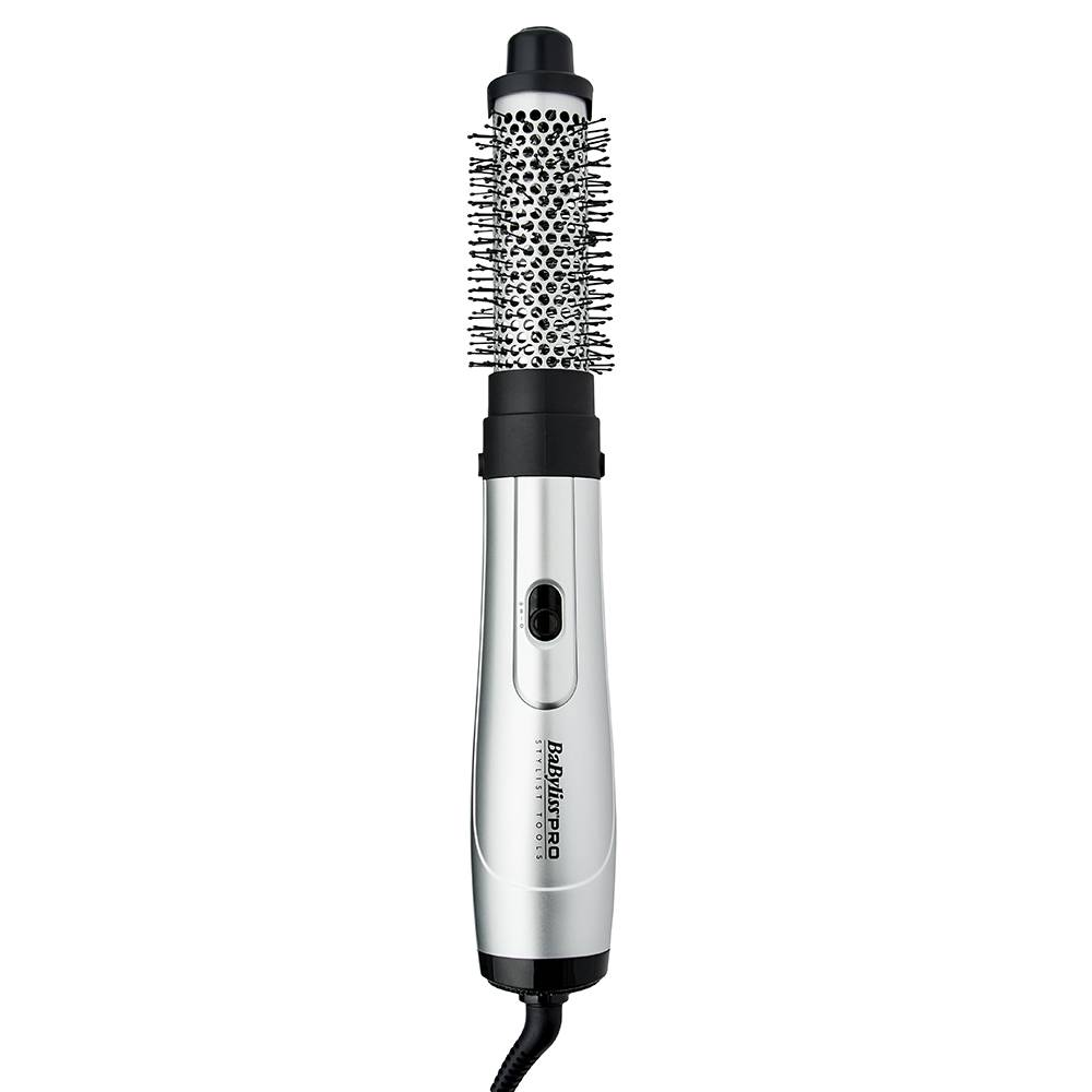 Babyliss Pro Brosse soufflante ionique Ionic Air Styler 34mm