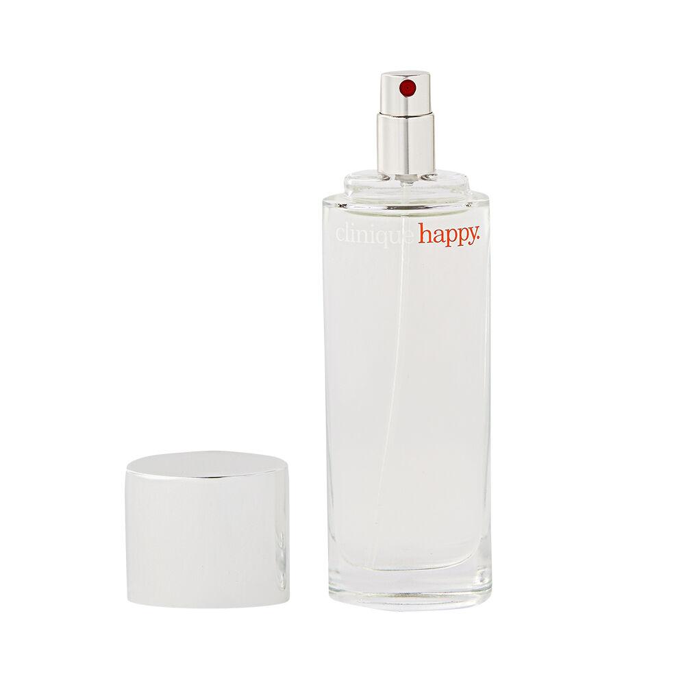 Clinique Happy Perfume Spray Clinique Happy Perfume Spray 50ml