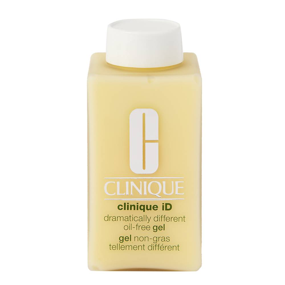 Clinique iD Dramatically Different OilFree Gel 115ml