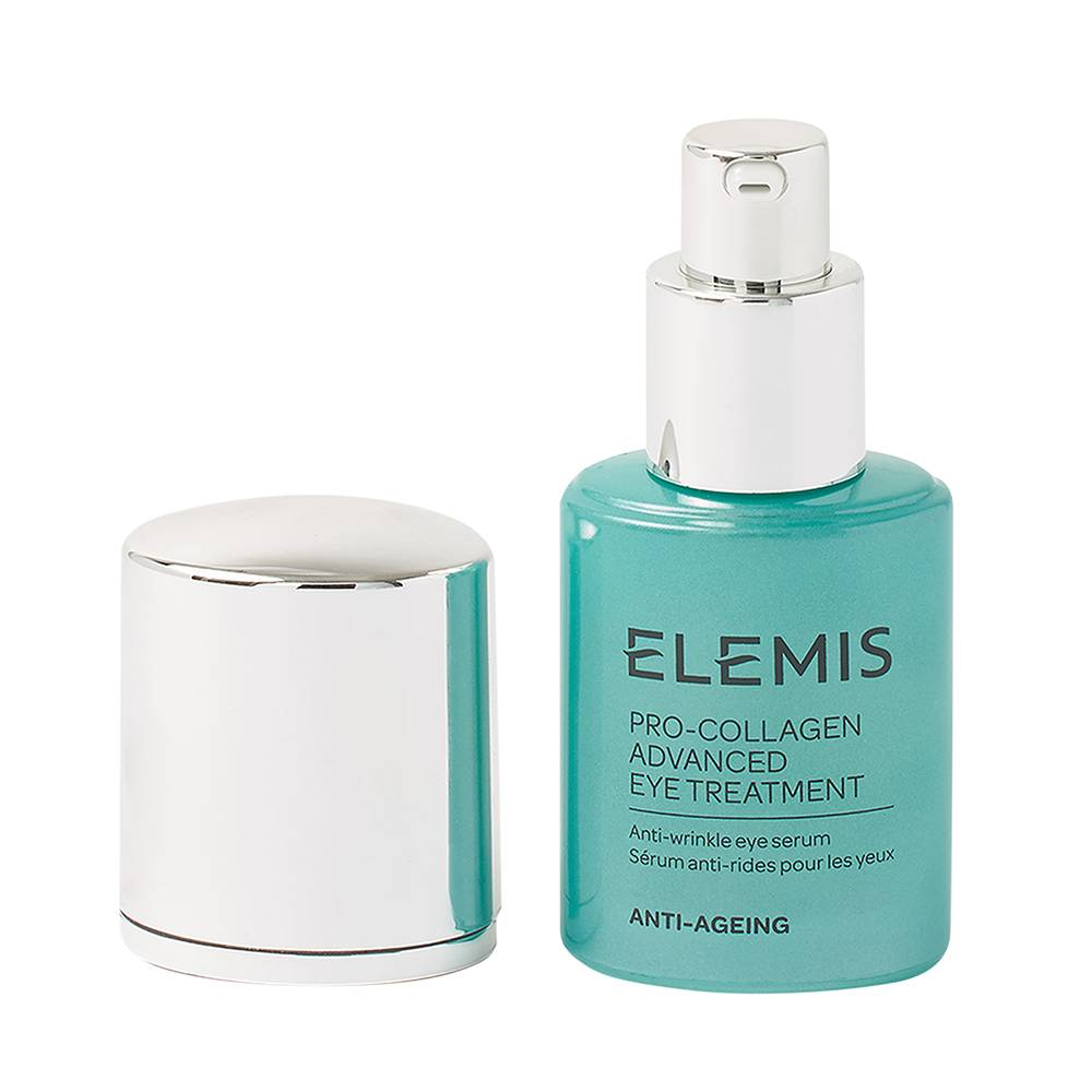 Elemis ProCollagen Advanced Eye Treatment 15ml