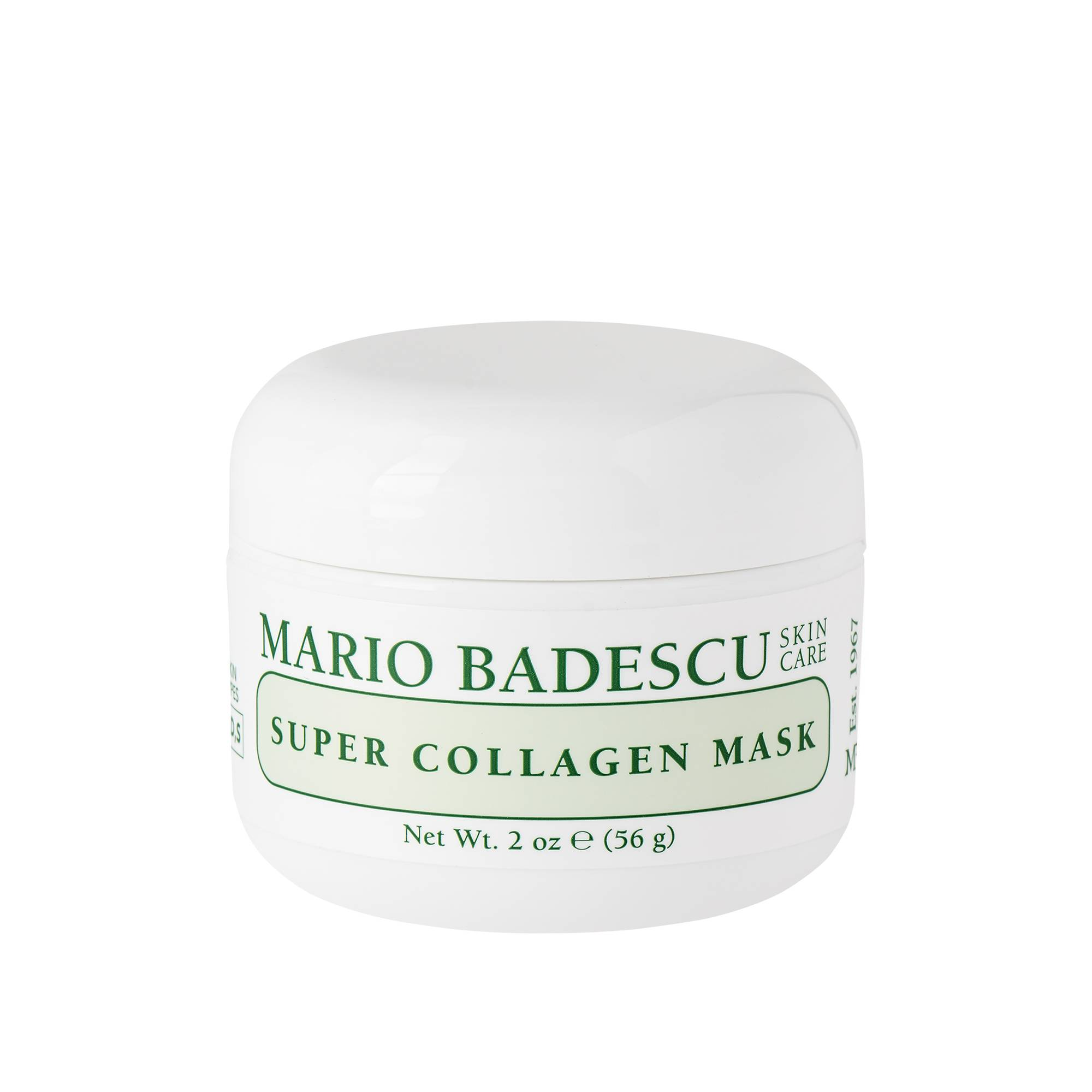 Mario Badescu Super Collagen Mask 56g