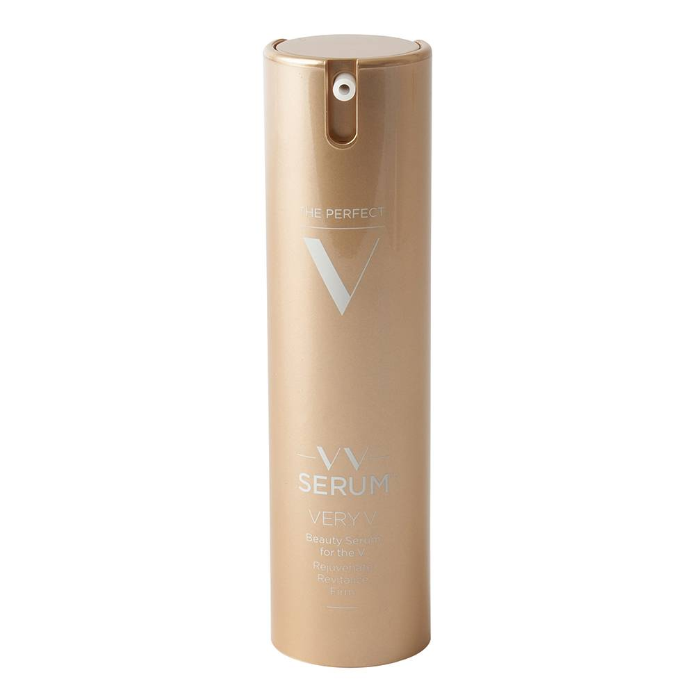 "The Perfect V ""VV Serum"""