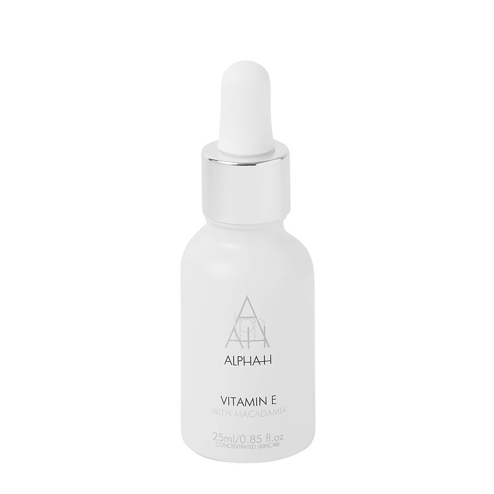 Alpha-H Vitamin E 25ml