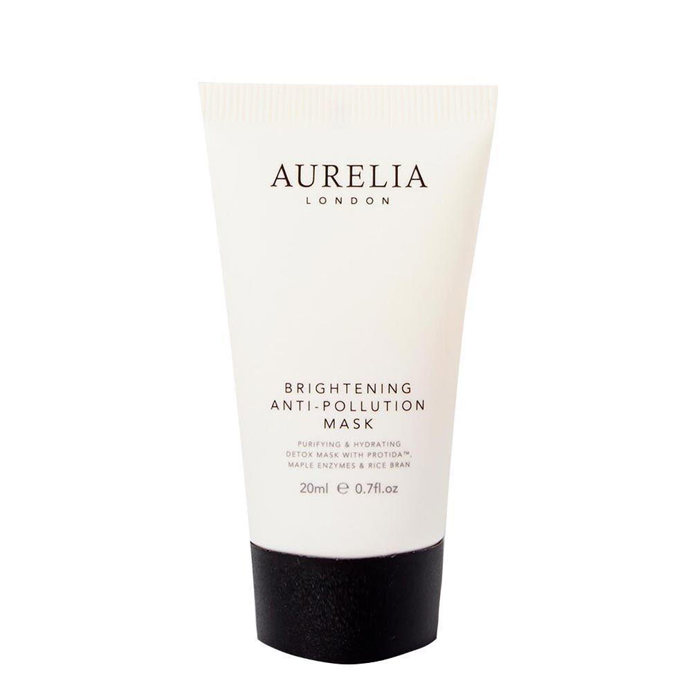 Aurelia Probiotic Skincare City Skin Mini 20ml