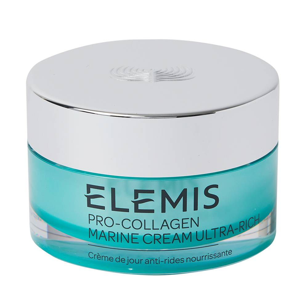 Elemis ProCollagen Marine Cream Ultra Rich 50ml
