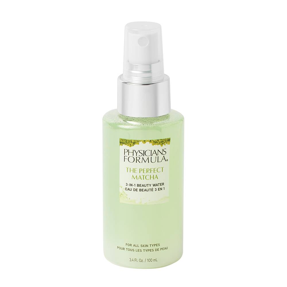 Physicians Formula The Perfect Matcha 3in1 Beauty Water 100ml