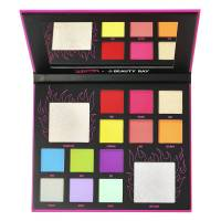By BEAUTY BAY Ayo Coralie x BEAUTY BAY 14 Colour Palette <br /><b>20.00 EUR</b> BEAUTY BAY FR