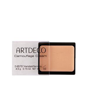 ARTDECO Crème camouflage 06 Sable du désert 11 Porcelain 4.5g