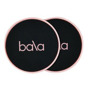 Bala Sliders Blush 7po - Publicité
