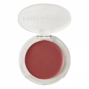 florence by mills Cheek Me Later Cream Blush Glowing G 4.5g - Publicité