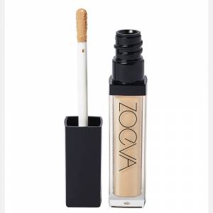 ZOEVA Authentik Skin Perfector 050 Certain 6ml - Publicité