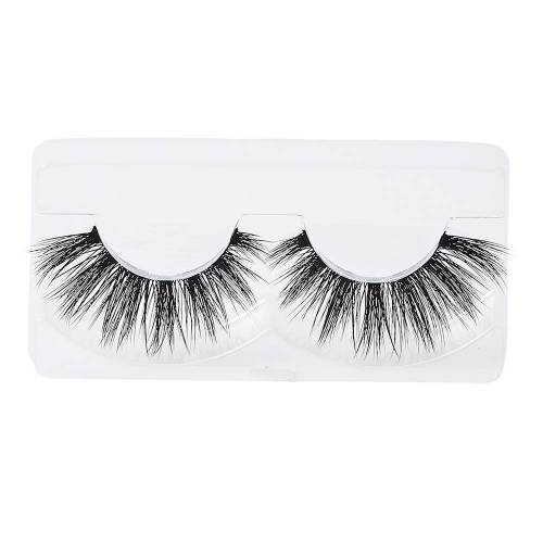 Ace Beaute Faux Mink Lashes Call...
