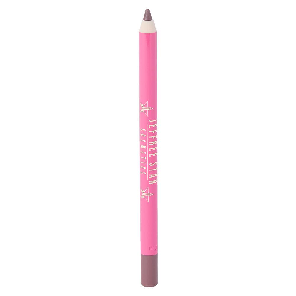 Jeffree Star Cosmetics Velour Lip Liner Scorpio