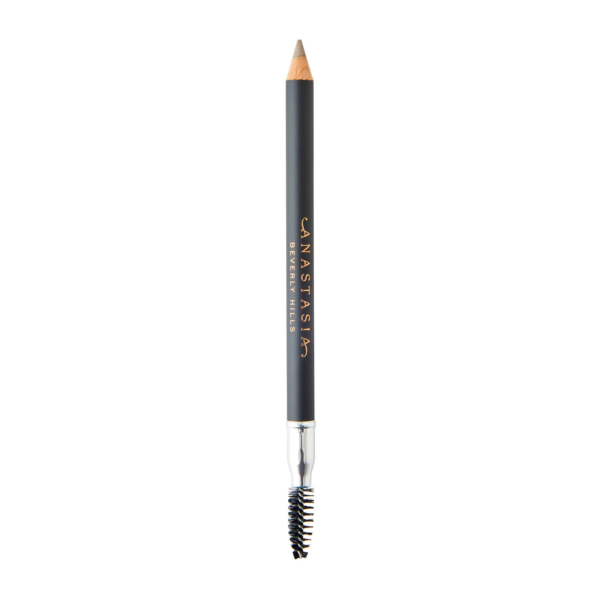 Anastasia Beverly Hills Crayon Perfect Brow Pencil Auburn Blonde 1.05g
