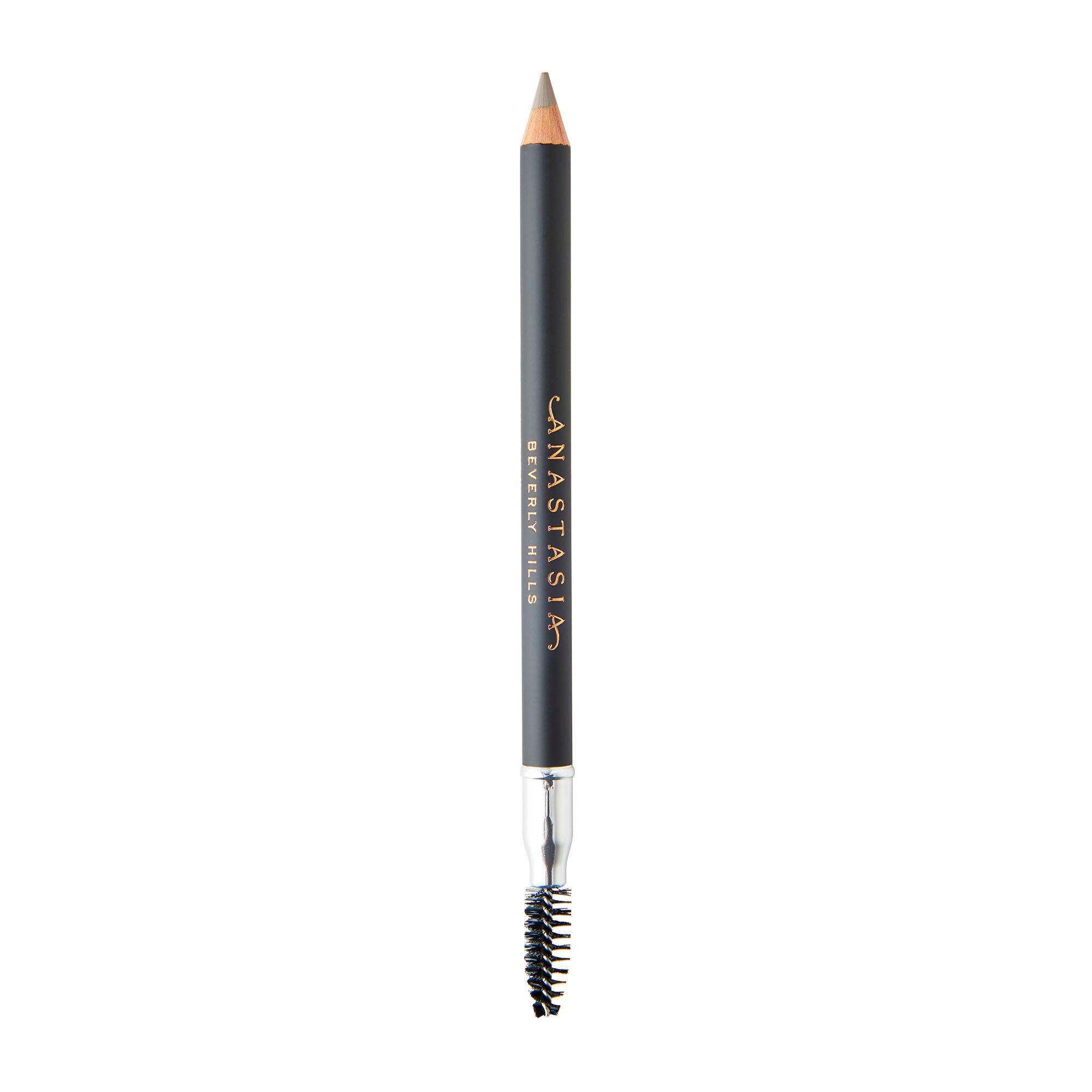 Anastasia Beverly Hills Crayon Perfect Brow Pencil Auburn Taupe 1.05g