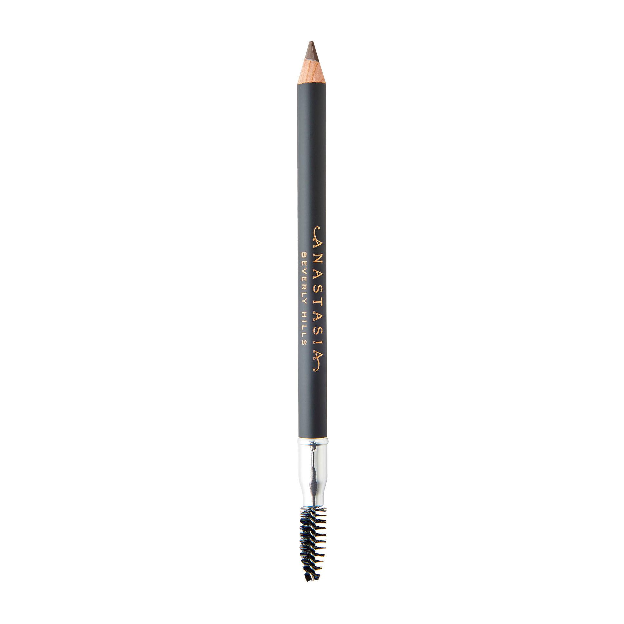Anastasia Beverly Hills Crayon Perfect Brow Pencil Auburn Medium Brown 1.05g