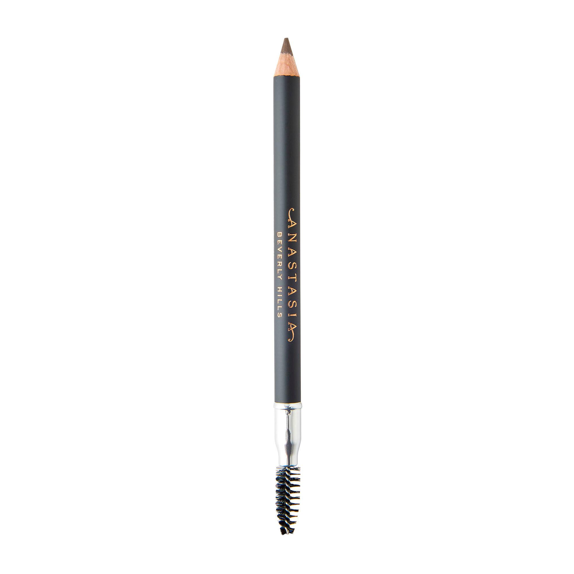 Anastasia Beverly Hills Crayon Perfect Brow Pencil Auburn Soft Brown 1.05g