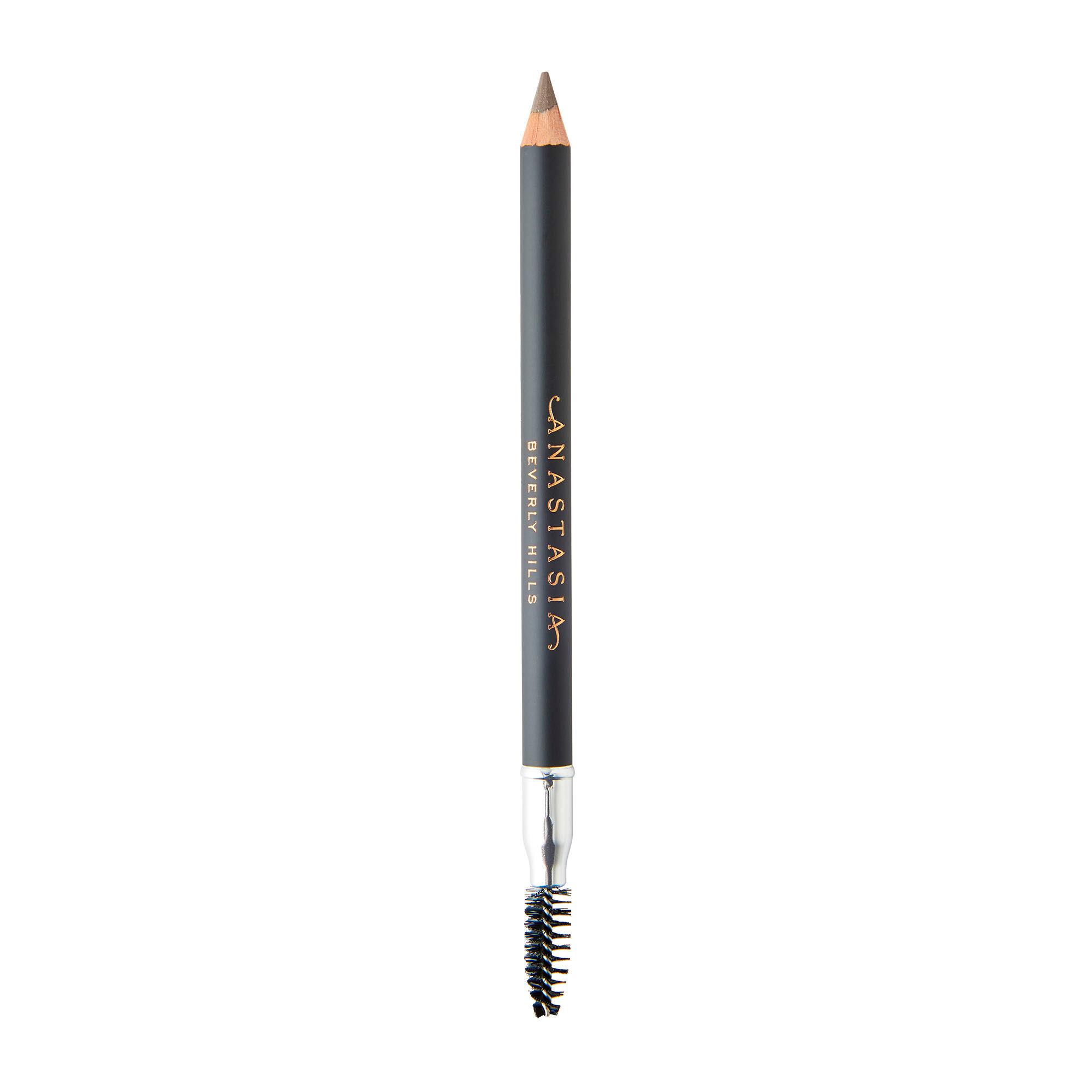 Anastasia Beverly Hills Crayon Perfect Brow Pencil Auburn Caramel 1.05g