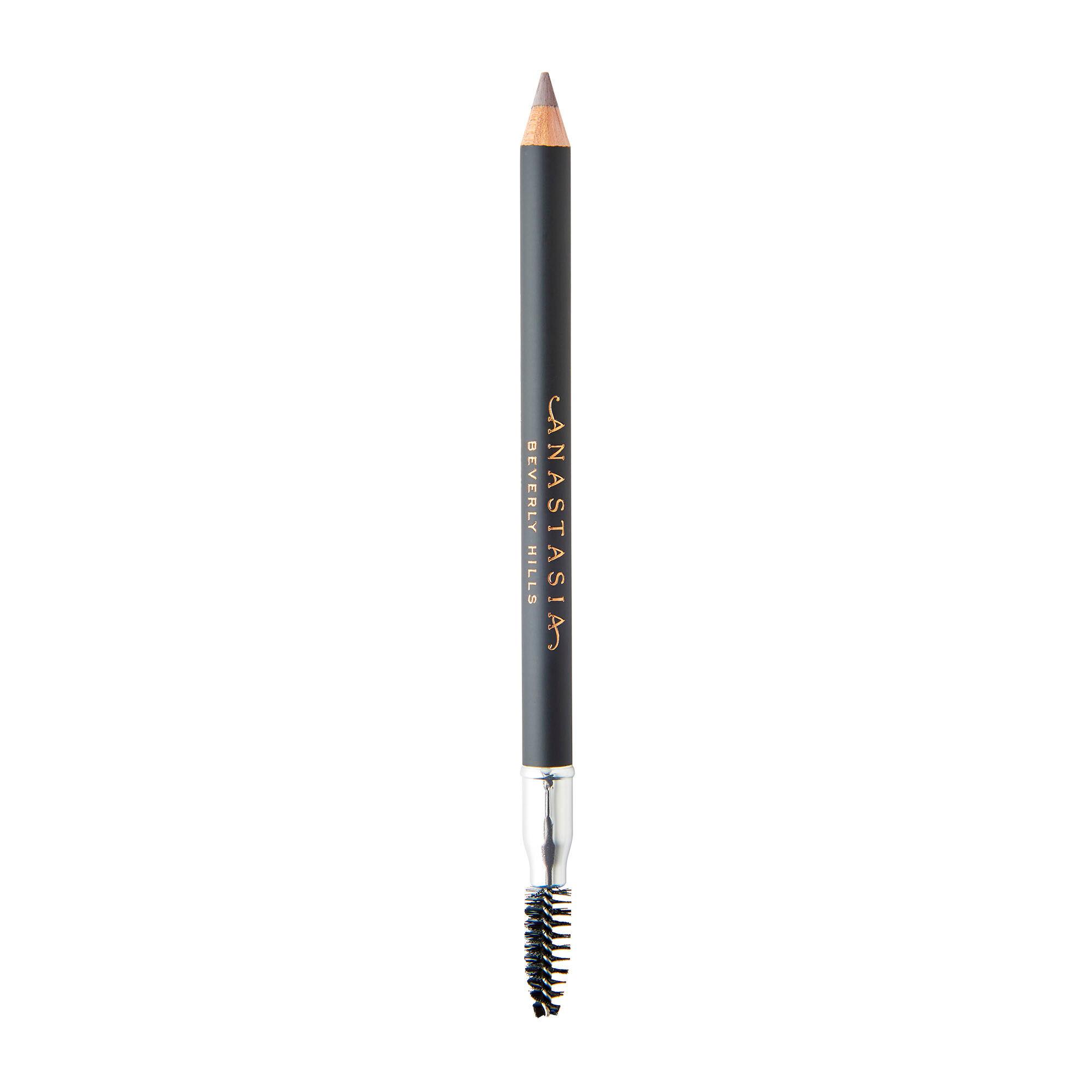 Anastasia Beverly Hills Crayon Perfect Brow Pencil Auburn Auburn 1.05g