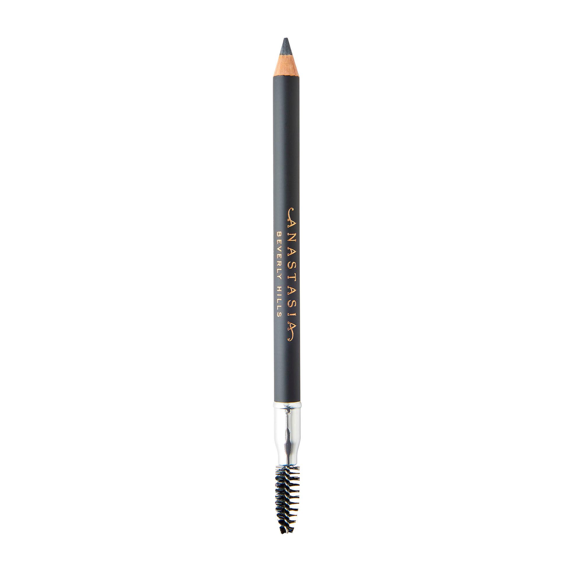 Anastasia Beverly Hills Crayon Perfect Brow Pencil Auburn Granite 1.05g