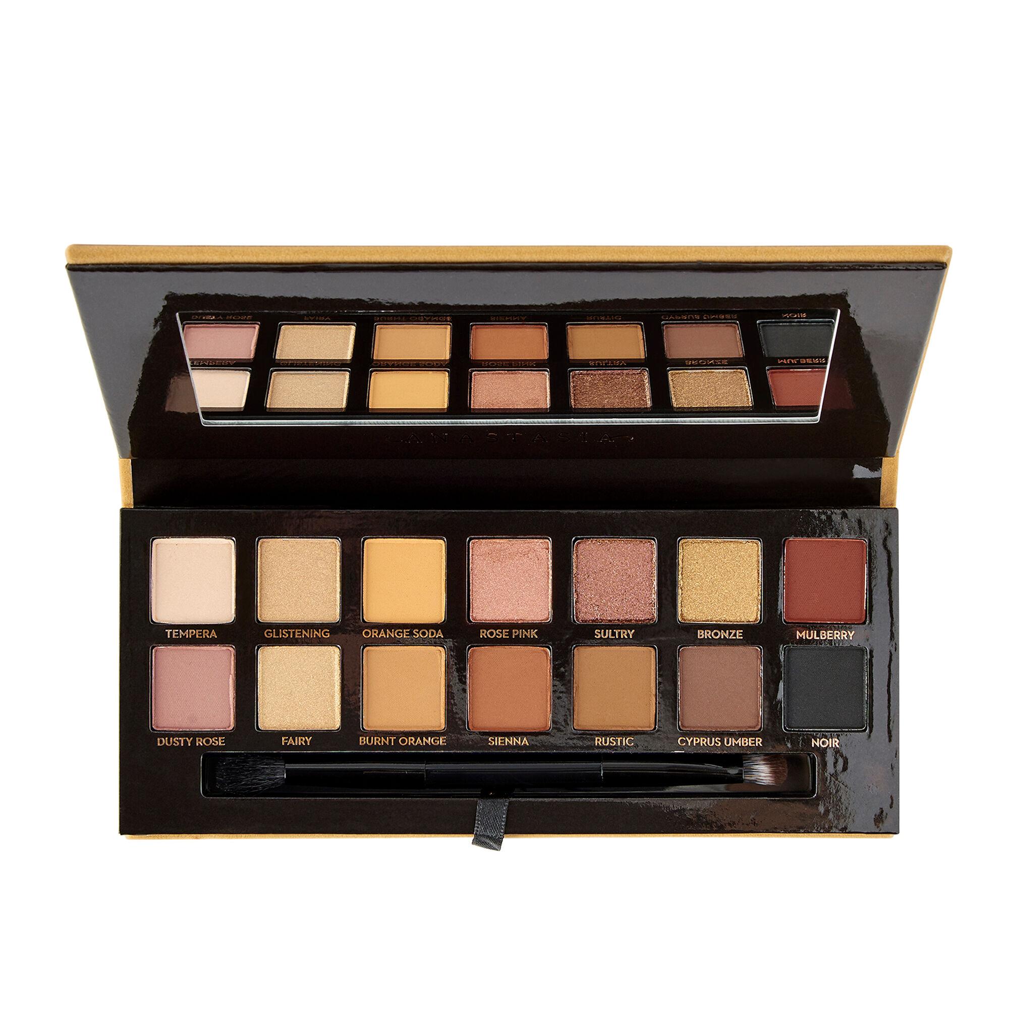 Anastasia Beverly Hills Soft Glam Eyeshadow Palette