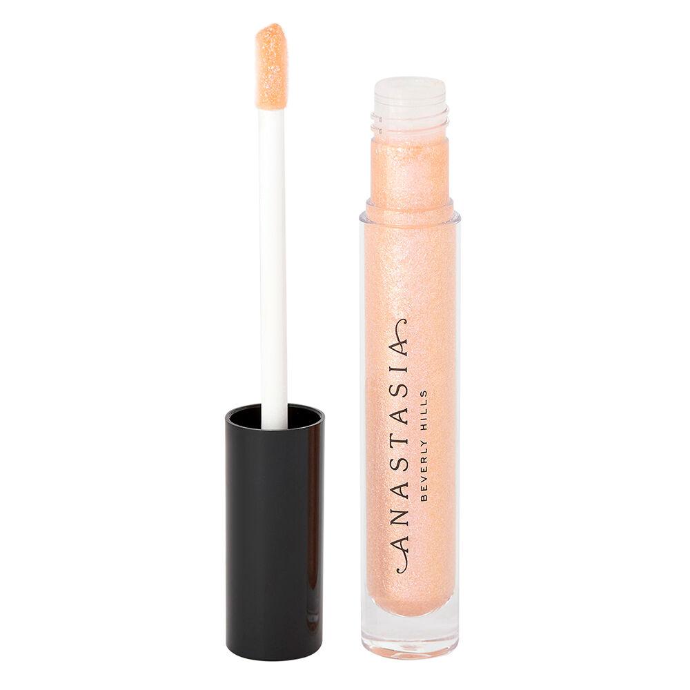 Anastasia Beverly Hills Lip Gloss Venus 4.5g