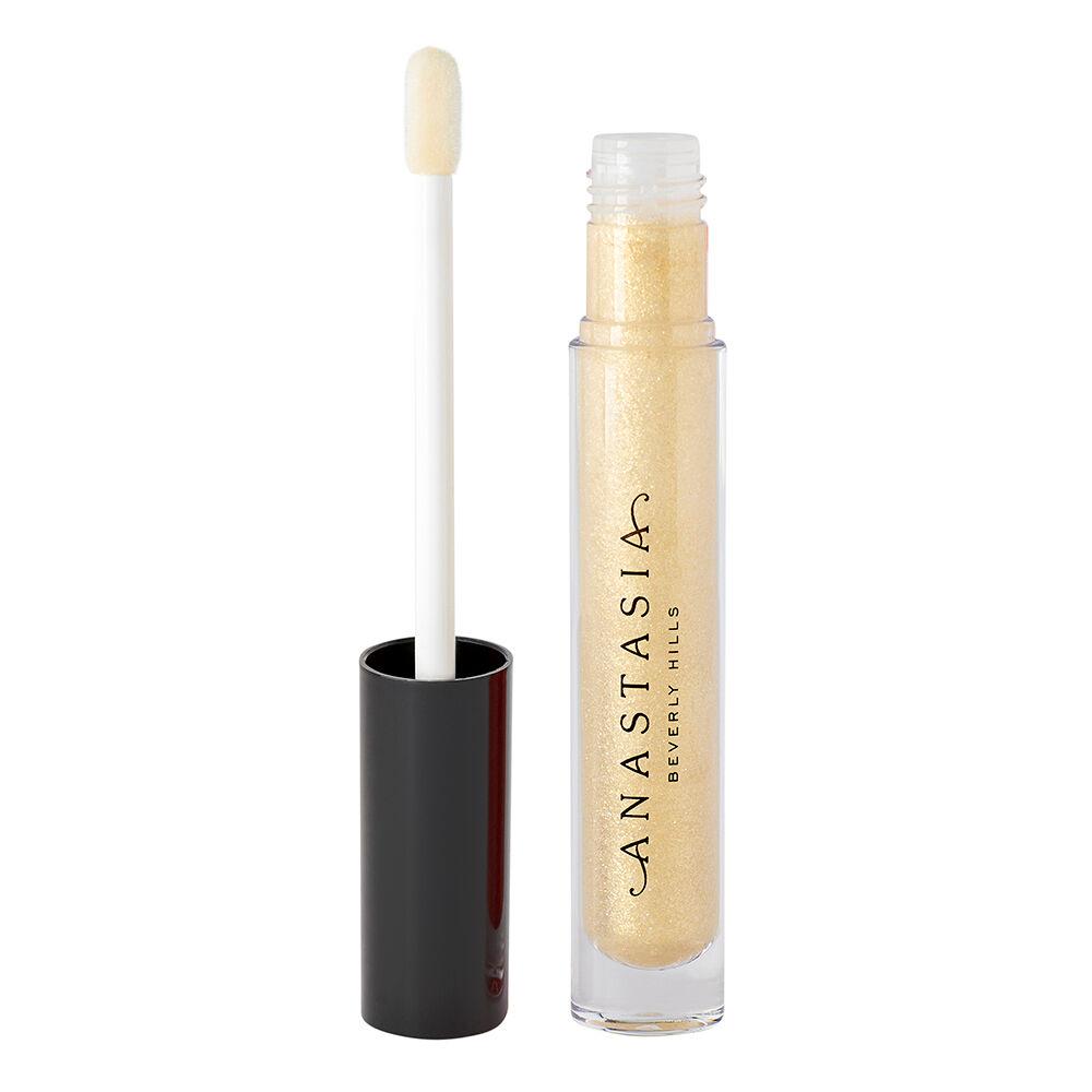 Anastasia Beverly Hills Lip Gloss Luna 4.5g