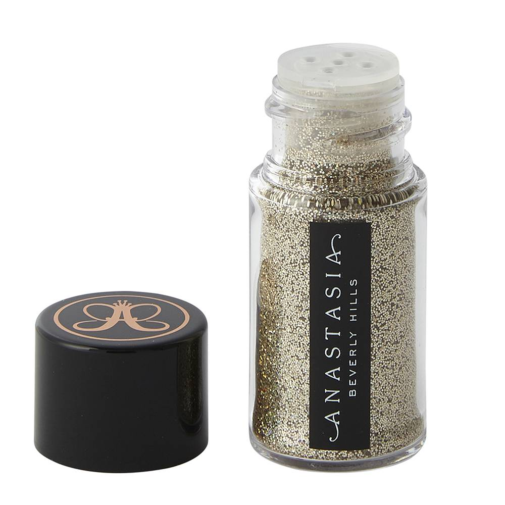 Anastasia Beverly Hills Loose Glitter Electric 5.4g