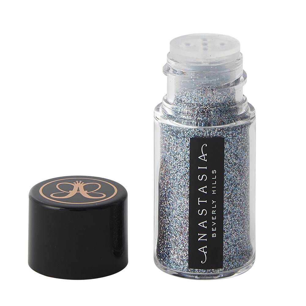 Anastasia Beverly Hills Loose Glitter Party 5.4g