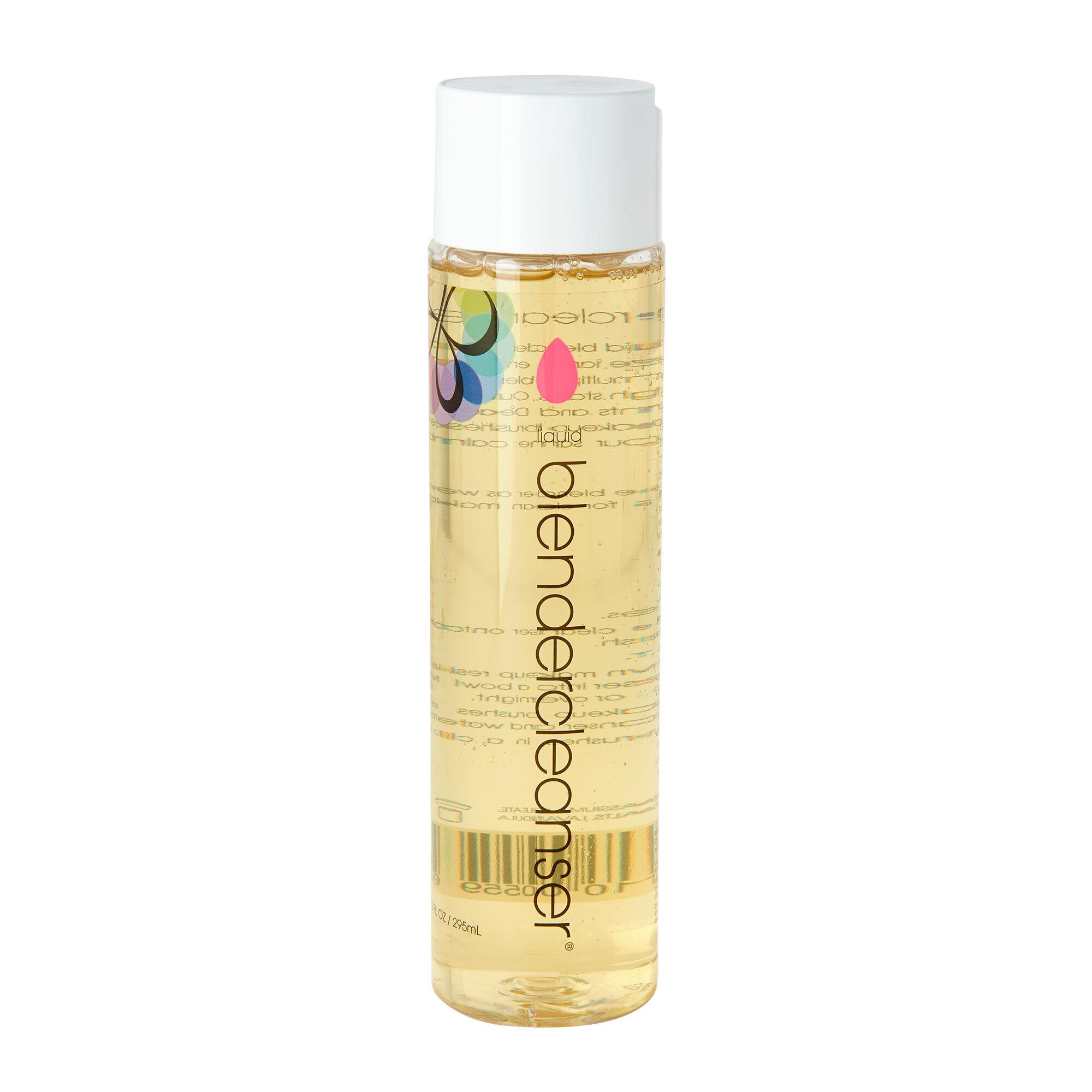 beautyblender Savon nettoyant liquide BlenderCleanser Liquid BlenderCleanser 295ml