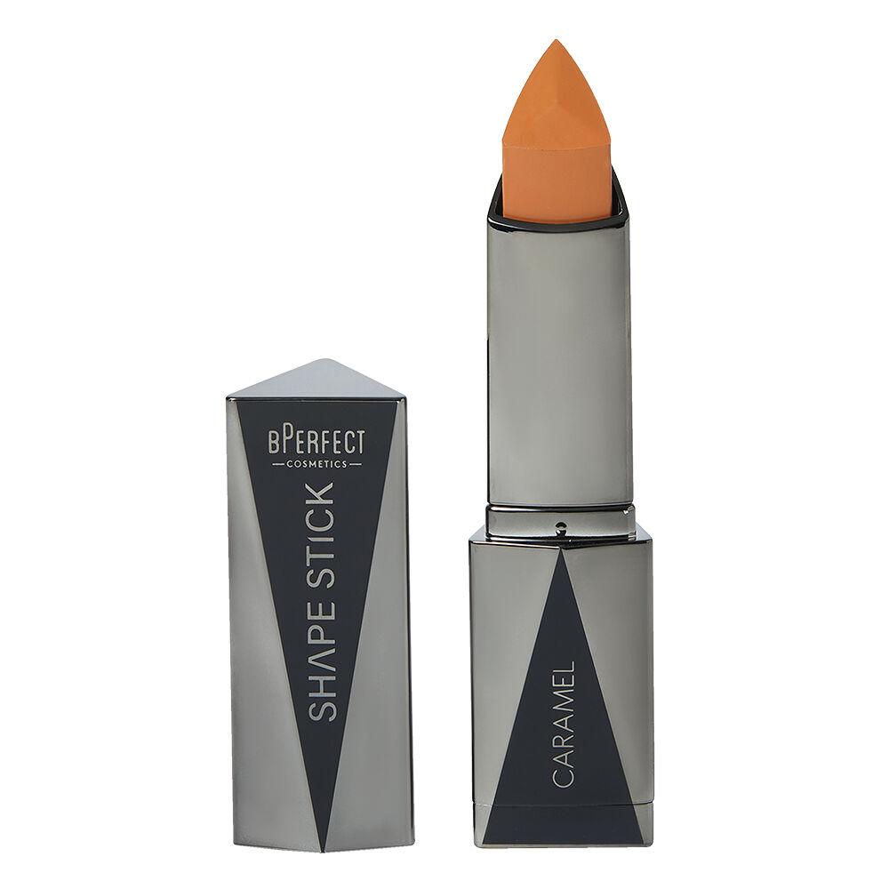 bPerfect Bronze & Define Shape Stick Caramel 6.5g
