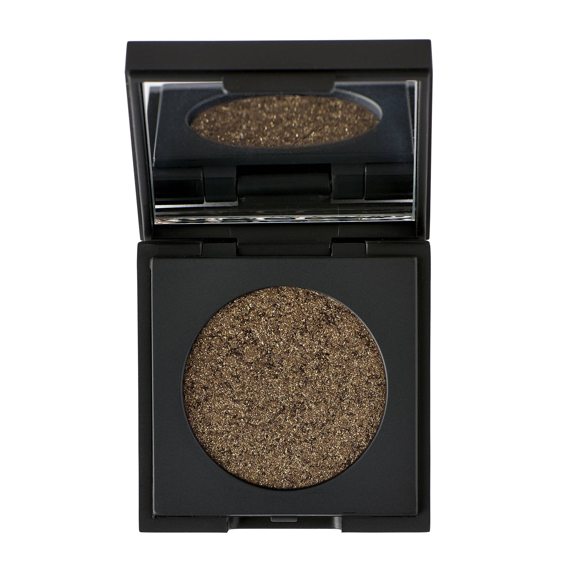 Dose of Colors Block Party Eyeshadow Lock And Key
