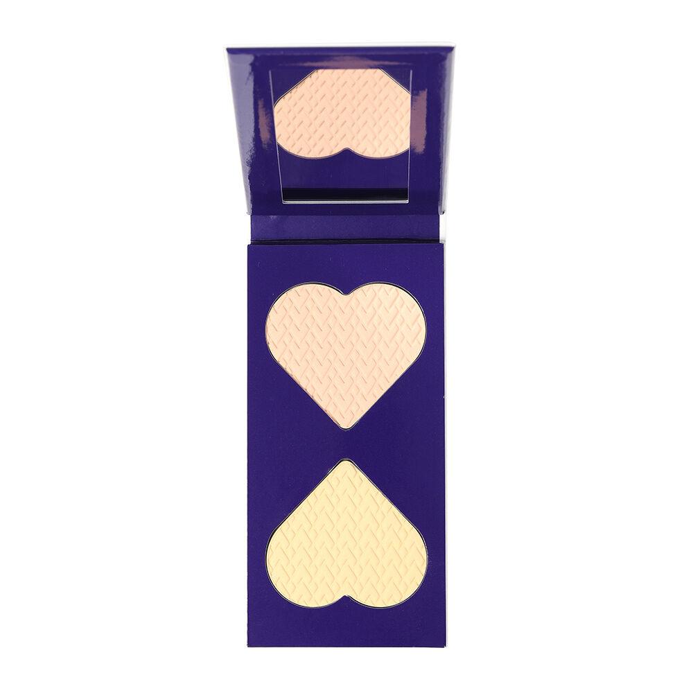 Dragun Beauty TRANSformation Face Powder 9.48g