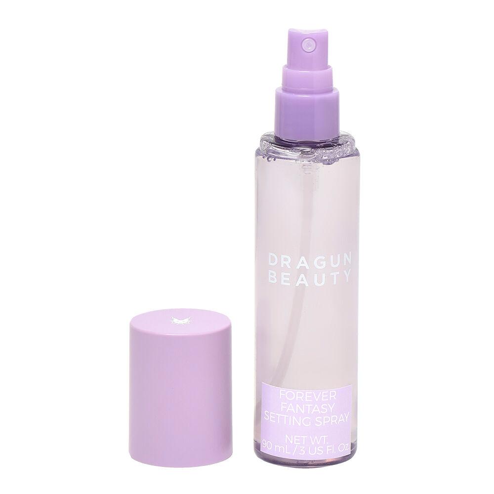 Dragun Beauty Forever Fantasy Setting Spray 90ml