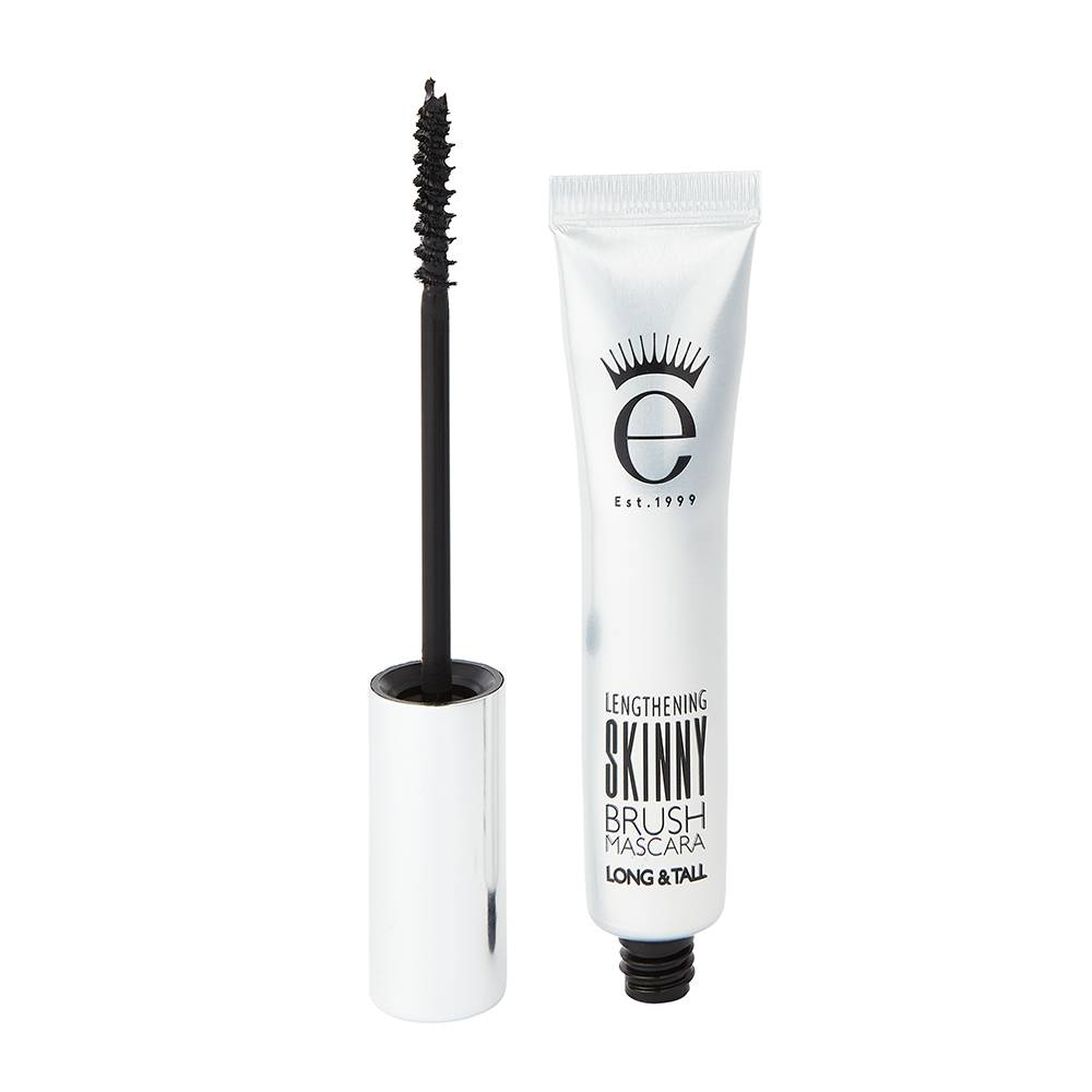 Eyeko Mascara Skinny Brush Noir 8ml
