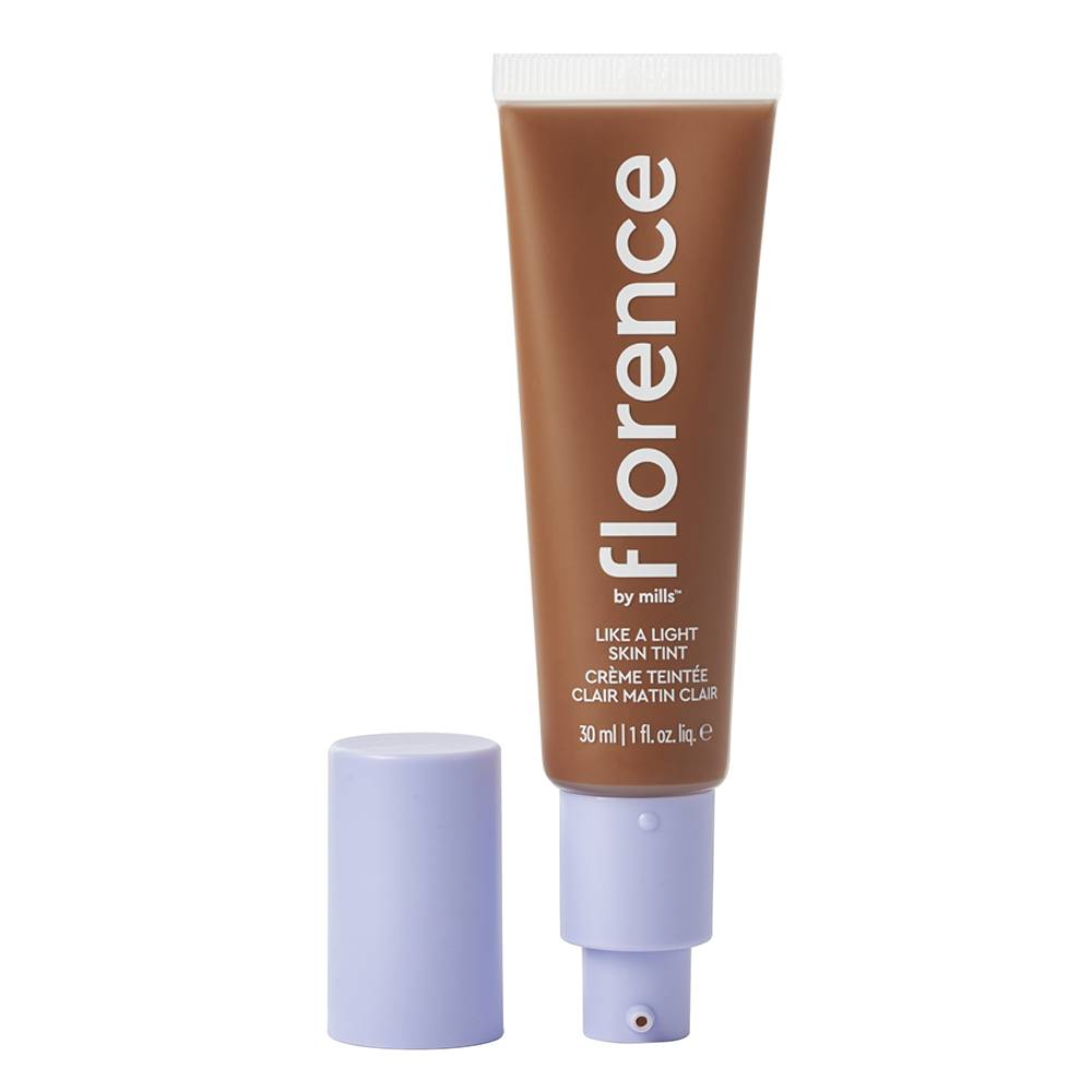 florence by mills Like A Light Skin Tint D170 30ml